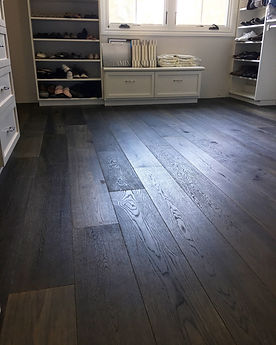 Arizona Hardwood Flooring
