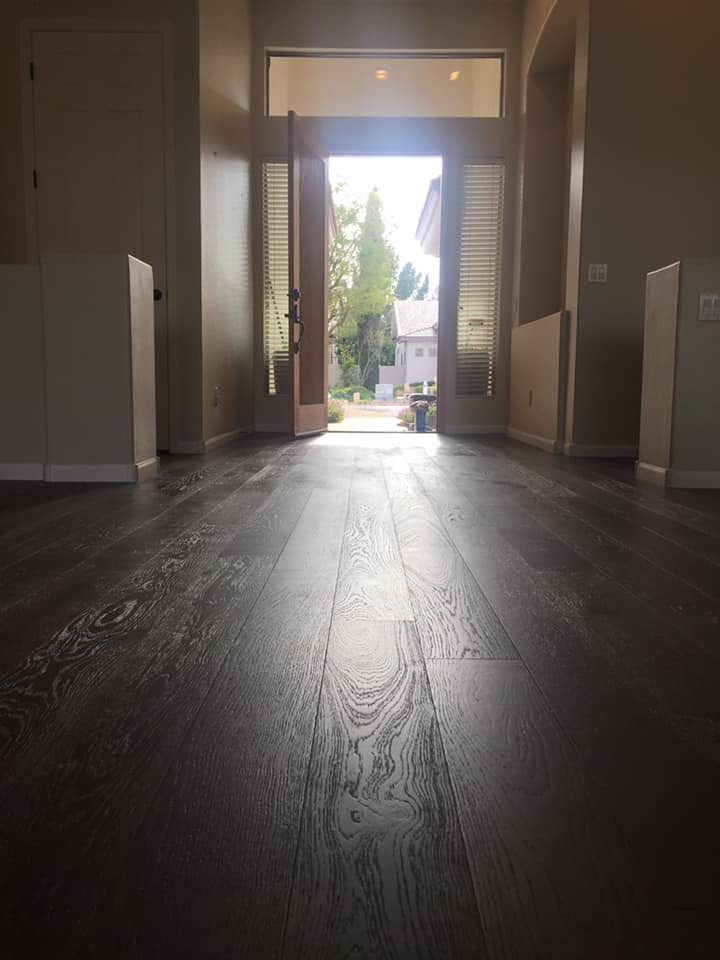 arizona floor supply