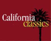 California Classic Floors