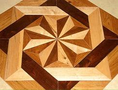 Wood Flooring Medallion.jpg