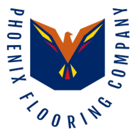 Phoenix Flooring Company Logo.png