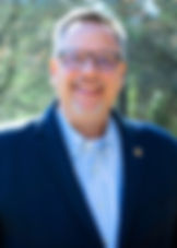 Jim Eshleman Headshot 2020.jpg