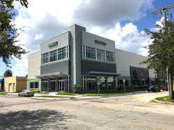 ExtraSpace Storage | Tampa, FL
