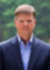 Dennis Bunting Headshot.JPG