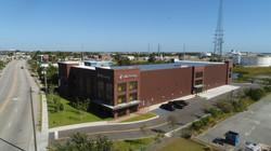 Meeting St. Storage | Charleston, SC