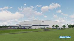 Ken's Foods Greenfield ASRS | McDonough, GA