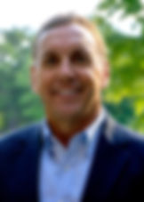 Robert Ulliman Headshot.jpg
