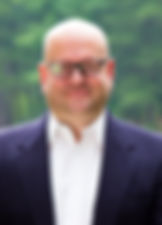 Eric Cobbs Headshot 1.JPG