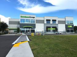 ExtraSpace Storage | South Tampa, FL
