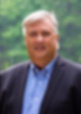 Steve Ponsell Headshot 1.JPG