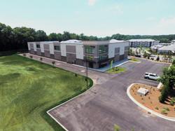 ExtraSpace Storage | Huntsville, AL