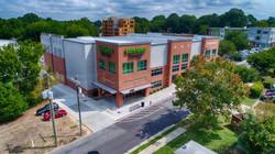 Durham Self Storage | Durham, NC