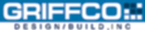 griffco logo color.jpg