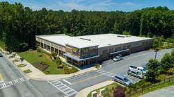 SpaceMax Storage | Atlanta, GA