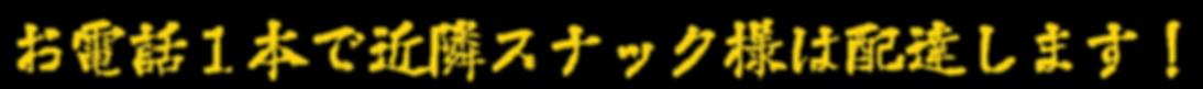 freefont_logo_seitenkaisho (4).png