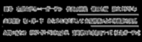 企業理念HP.png