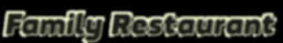 freefont_logo_movavii (1).png