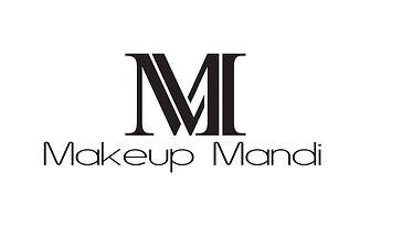 makeupmandiLOGO.JPG