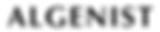 Algenist_logo_wordmark.png