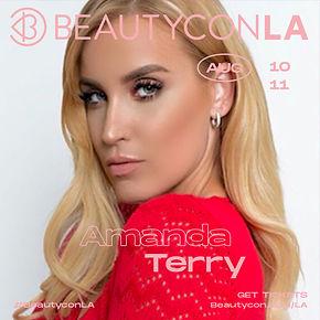 beautycon2019.JPG
