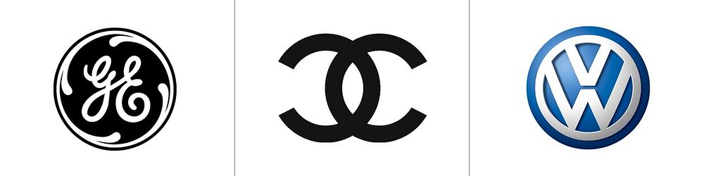 Lettermarks