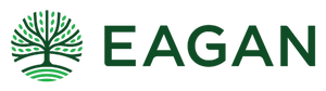 City of Eagan logo