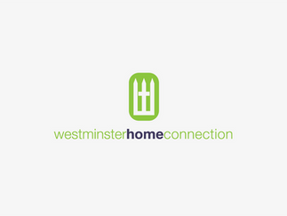 Westminster Home Connection