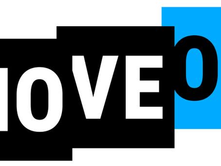 New MoveOn Logo & Identity: A Truly Progressive Redesign