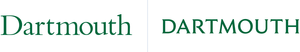 Dartmouth wordmark