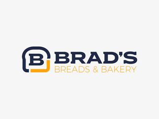 Brads Breads & Bakery