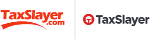 TaxSlayer before and after