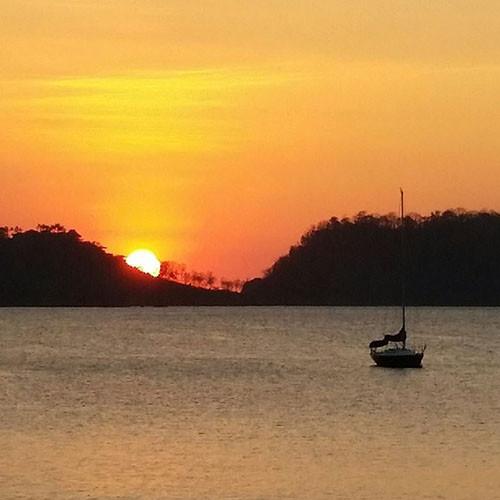 Bahia del Sol Resort