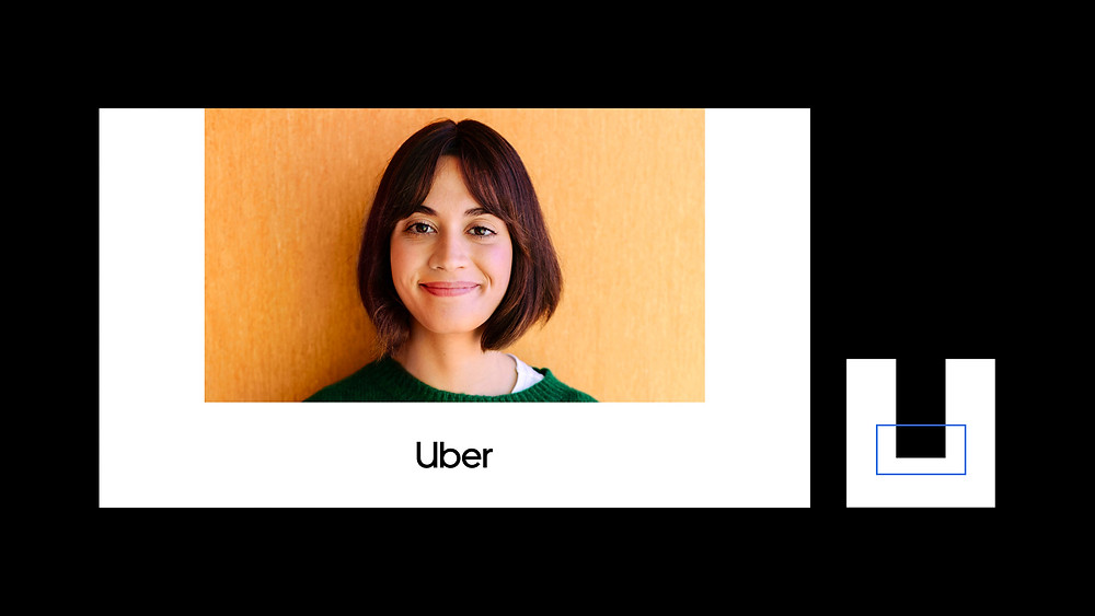 Uber U-Frame
