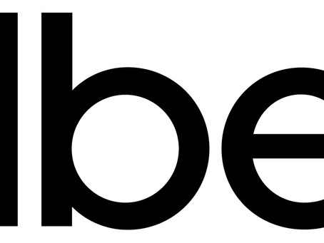 Uber: An Unpredictable Ride from Uninspired Logo to Memorable Identity