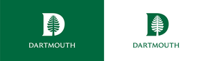 Dartmouth D-Pine logo
