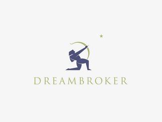 Dreambroker