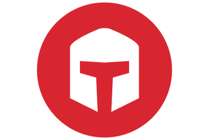 TaxSlayer icon