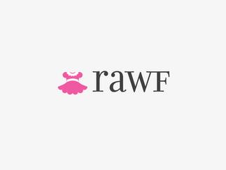 Rachael Aerin White Foundation