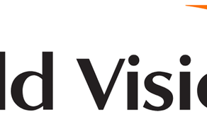 World Vision Rebrand: A Subtle but Powerful Change in Icon Usage