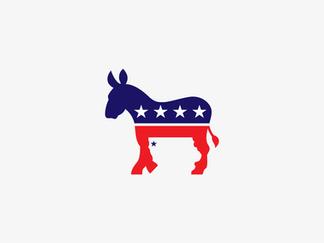 Sioux County Democrats