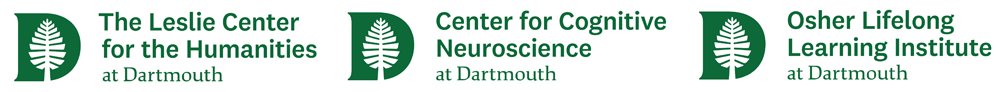 Dartmouth Brand Extensions