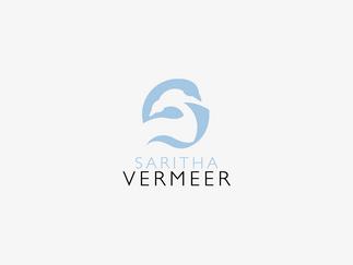 Saritha Vermeer
