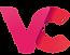 快創影音logo