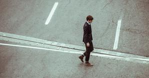 創業しても『上手くいかない起業家』の3つの共通点