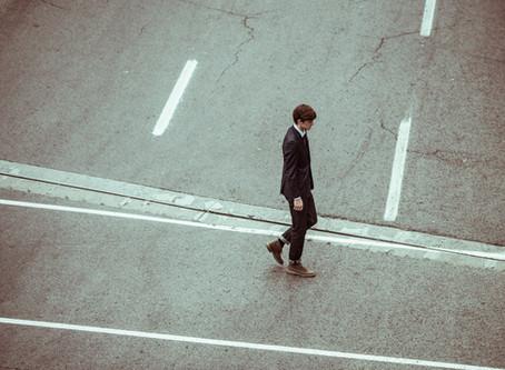 Los 10 peores hábitos del pensar