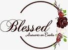 Blessed Assessoria