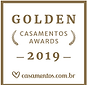golden 2019.png