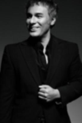 Rodrigo Alfonso.jpg