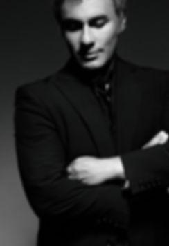 Rodrigo Vidal Deutschland