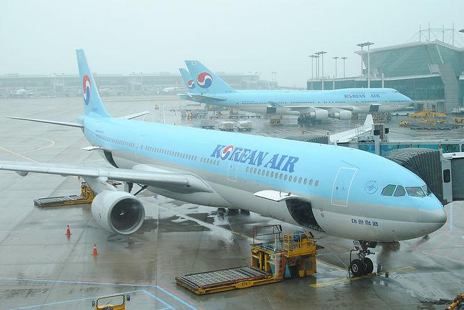 incheon-international-airport-680402_1280.jpg